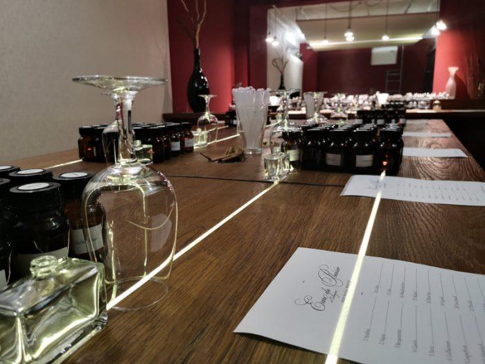 Parfumatelier Köln